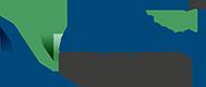 Anibal Nunes Logo